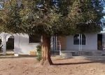 Foreclosed Home en HIGHLAND DR, Bakersfield, CA - 93308
