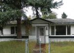 Foreclosed Home en SOUTHERN AVE, Fairbanks, AK - 99709