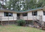 Foreclosed Home in SHEPHERD DR, Adamsville, AL - 35005