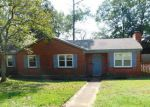 Foreclosed Home in NEWTON ST, Prattville, AL - 36067