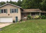Foreclosed Home en CHURCHTOWN RD, Pennsville, NJ - 08070