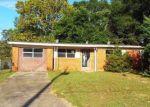 Foreclosed Home en JUDY DR, Milton, FL - 32570