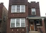 Foreclosed Home en S 49TH AVE, Cicero, IL - 60804