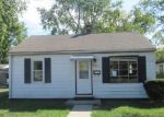 Foreclosed Home en N ROCHESTER AVE, Indianapolis, IN - 46222