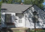 Foreclosed Home in SAINT PAUL ST, Indianapolis, IN - 46201
