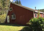 Foreclosed Home en MACINTOSH HILL RD, Randolph, VT - 05060