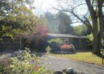 Foreclosed Home en CHESTNUT RIDGE RD, Queensbury, NY - 12804