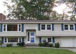 Ejecuciones Hipotecarias en Salem, NH, 03079, Identificación: F4217726