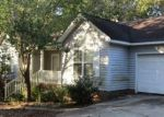 Foreclosed Home en CHICKADEE LN, Lugoff, SC - 29078