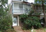 Foreclosed Home in CRESTVIEW DR, Summerville, SC - 29485