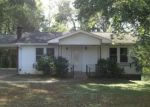 Foreclosed Home in FARRS BRIDGE RD, Easley, SC - 29640