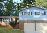 Foreclosed Home in TARTAN RD, Columbia, SC - 29212
