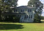 Foreclosed Home en CAMELOT DR, Holly Ridge, NC - 28445