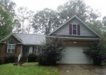 Foreclosed Home en CASHMERE CT, Sanford, NC - 27332