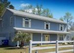 Foreclosed Home in HOLLY ST, Leland, NC - 28451