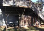 Foreclosed Home en TONRIC DR, Hope Mills, NC - 28348
