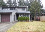 Foreclosed Home en TAKU BLVD, Juneau, AK - 99801