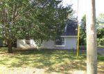 Foreclosed Home en HACKBERRY LN, Demopolis, AL - 36732