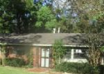 Foreclosed Home in NOREMAC RD, Montgomery, AL - 36109