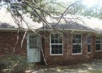 Foreclosed Home en WATERWAY DR, Sumter, SC - 29154