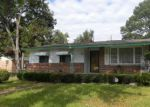 Foreclosed Home in CONVEYOR ST, Columbia, SC - 29203