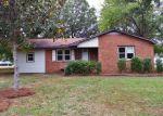 Foreclosed Home en GARDENDALE CIR, Chester, SC - 29706
