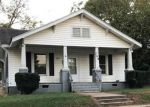Foreclosed Home in PARK AVE, Salisbury, NC - 28144