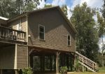 Foreclosed Home en RIVERVIEW BEACH RD, Moundville, AL - 35474