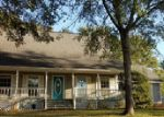 Foreclosed Home en WIMBLEDON DR, Dothan, AL - 36305