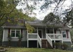 Foreclosed Home in LAKESIDE DR, Pinson, AL - 35126