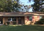 Foreclosed Home en DELL ST, Forrest City, AR - 72335