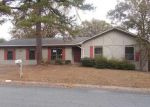 Foreclosed Home in ROLLING HILLS DR, North Little Rock, AR - 72118