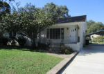 Foreclosed Home en WESTERN HILLS AVE, Little Rock, AR - 72204