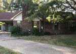 Foreclosed Home in DOVER RD, West Memphis, AR - 72301