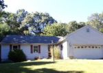 Foreclosed Home en CORNELIA LN, Milford, PA - 18337