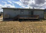 Foreclosed Home en E BRANDING IRON DR, Hereford, AZ - 85615