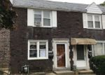 Foreclosed Home en ALVERSTONE RD, Clifton Heights, PA - 19018