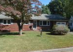 Foreclosed Home en MARYLAND AVE, Pennsville, NJ - 08070