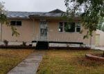 Foreclosed Home en JONES AVE, Pueblo, CO - 81004