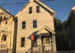 Foreclosed Home en FRANK ST, New Haven, CT - 06519