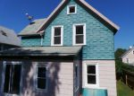Foreclosed Home en BENTLEY AVE, Norwich, CT - 06360