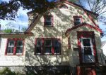Foreclosed Home en ROGERS ST, New London, CT - 06320