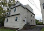 Foreclosed Home en MCLEAN ST, Vernon Rockville, CT - 06066