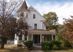 Foreclosed Home en BROAD ST, Danielson, CT - 06239