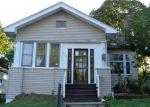 Foreclosed Home en MONROE ST, Hartford, CT - 06114