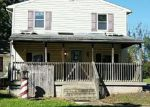 Foreclosed Home en LIMERICK CENTER RD, Royersford, PA - 19468
