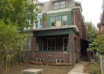 Foreclosed Home en GREENWOOD AVE, Trenton, NJ - 08609