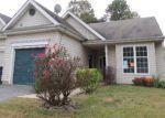 Foreclosed Home en PIMLICO LN, Bear, DE - 19701