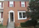 Foreclosed Home in INGRID CT, Wilmington, DE - 19808