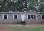 Foreclosed Home en SE 65TH STREET RD, Ocklawaha, FL - 32179
